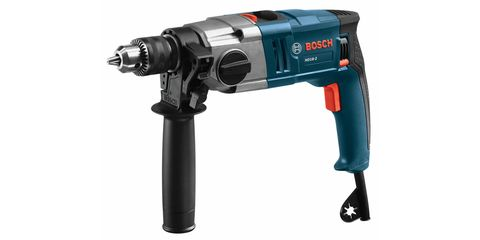 Drill, Machine, Pneumatic tool, Handheld power drill, Drill accessories, Tool, Rotary tool, Power tool, Hammer drill, Cylinder,