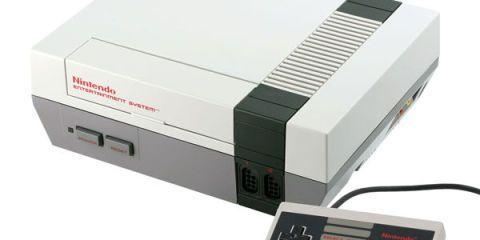 How '80s Technology Made the Modern World