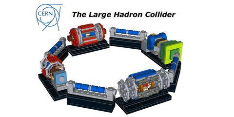 Transport, Electric blue, Azure, Machine, Parallel, Majorelle blue, Engineering, Plastic, Construction set toy, Rectangle,