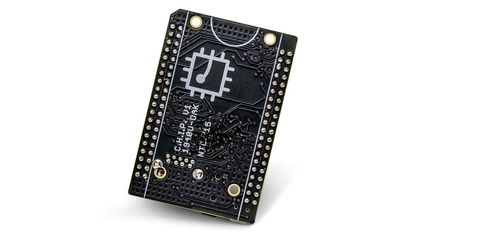 Black, Electronic component, Number, Circuit component, Computer hardware, Circuit prototyping, Brand, CPU, Computer component, Symbol,