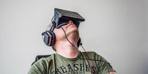 Audio equipment, T-shirt, Cool, Audio accessory, Gadget, Technology, Hearing, Headphones, Headset, Active shirt,