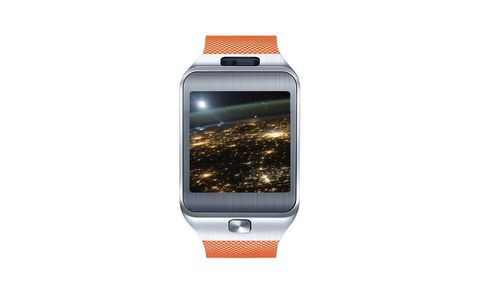 Product, Electronic device, Display device, Technology, Amber, Gadget, Liquid, Black, Grey, Mobile device,