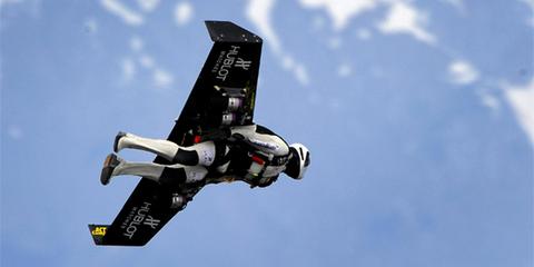 Airplane, Aircraft, Aerospace engineering, Aviation, General aviation, Air travel, Aerospace manufacturer, Aircraft engine, Propeller-driven aircraft, Monoplane,