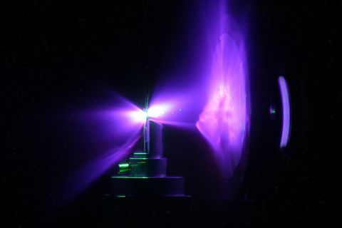 Darkness, Purple, Violet, Light, Electricity, Electric blue, Majorelle blue, Visual effect lighting, Magenta, Space,