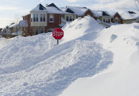 This Is Such Brutal Winter Cant We >> Why You Shouldn T Trust The Farmer S Almanac S Prediction Of A