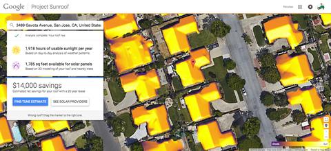 Yellow, Colorfulness, Amber, Orange, Urban design, Design, Screenshot, Video game software, Web page, Games,