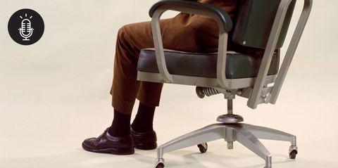 Brown, Human leg, Knee, Tan, Liver, Leather, Armrest, Boot, Ankle, Strap,