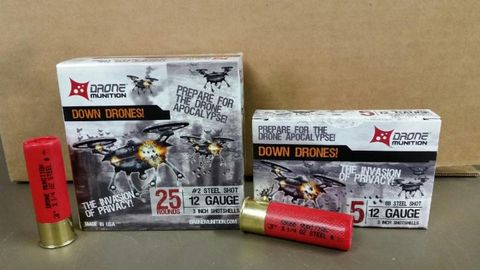 Aircraft, Material property, Cylinder, Publication, Battery, Gun accessory, Packaging and labeling, Label, Box, Ammunition,