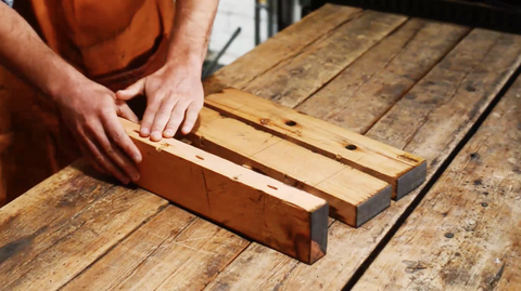 Wood, Hardwood, Wood stain, Plywood, Tan, Lumber, Wooden block, Varnish, Plank, Wood flooring,