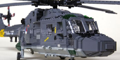 Helicopter, Rotorcraft, Mode of transport, Aircraft, Product, Transport, Military helicopter, Helicopter rotor, Military aircraft, Rim,