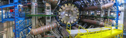 Industry, Engineering, Pipe, Aerospace engineering, Machine, Space, Steel, Factory, Cylinder, Pipeline transport,