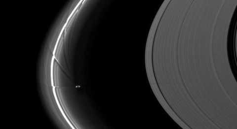 Monochrome, Black, Darkness, Black-and-white, Monochrome photography, Space, Circle, Silver,