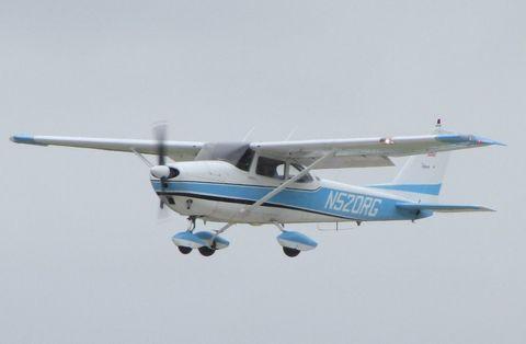 Airplane, Mode of transport, Aircraft, Propeller-driven aircraft, Glass, Transport, Propeller, Air travel, Aviation, Light aircraft,