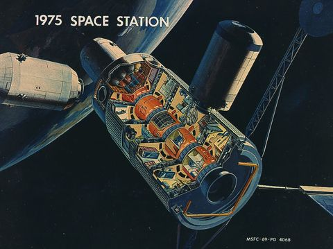 Space, Spacecraft, Illustration, Satellite, Still life photography, Telecommunications engineering, Outer space, Graphic design, Science,