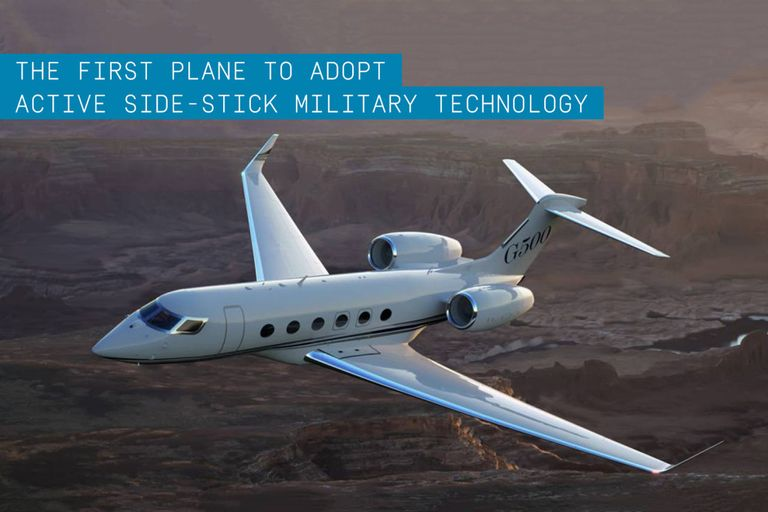 a history of fly by wire Fly-by-wire definition is - of, relating to, being, or utilizing a flight-control system in  which controls are operated electrically rather than mechanically.