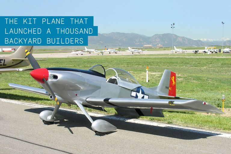 the 30 most important airplanes of all time. Black Bedroom Furniture Sets. Home Design Ideas