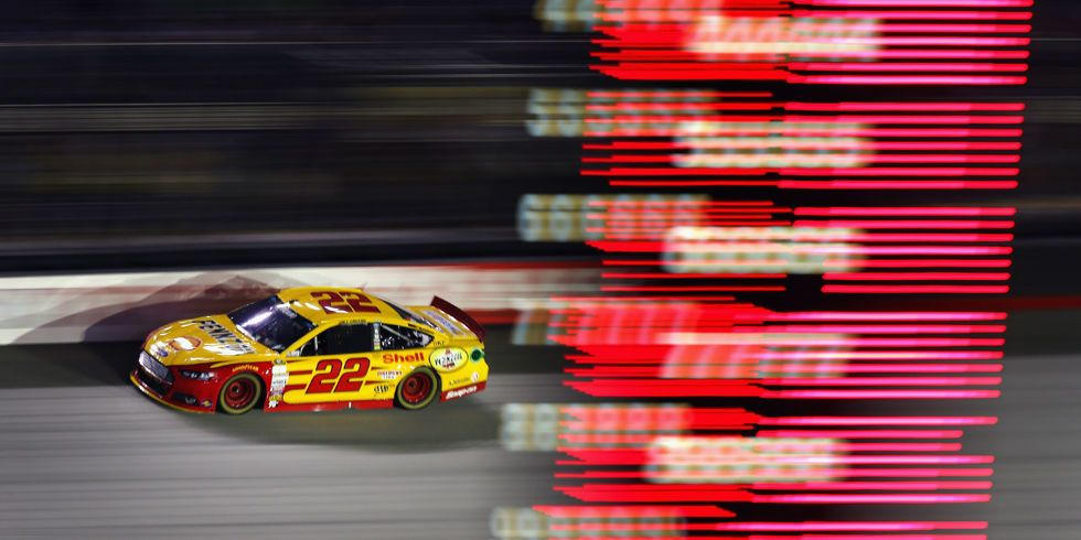 nascar sprint cup series nascar stock engines NASCAR Engine Parts Diagram