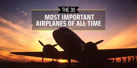 airplane, aircraft, aviation, air travel, propeller driven aircraft, aerospace engineering, aircraft engine, propeller, wing, airliner, old airplanes, famous airplanes