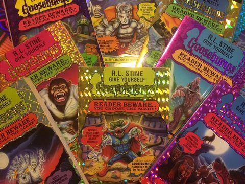 Comic book, Magenta, Purple, Fiction, Comics, Publication, Violet, Animation, Fictional character, Illustration,