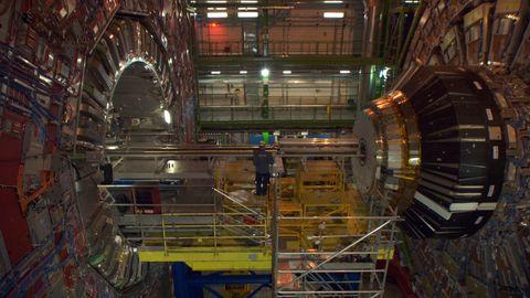 Engineering, Industry, Iron, Space, Machine, Metal, Steel, Factory, Building material,