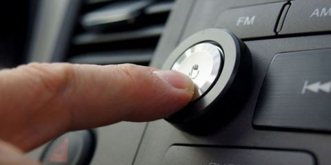 Electronic device, Technology, Office equipment, Gadget, Machine, Grey, Laptop accessory, Close-up, Computer accessory, Nail,