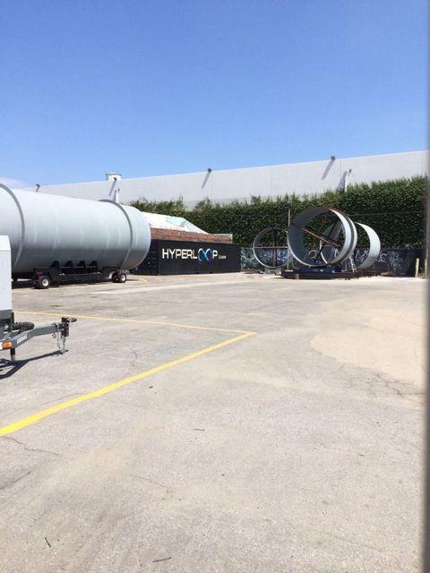 Asphalt, Pipe, Gas, Concrete, Cylinder, Tar, Storage tank, Engineering, Public utility, Cable,