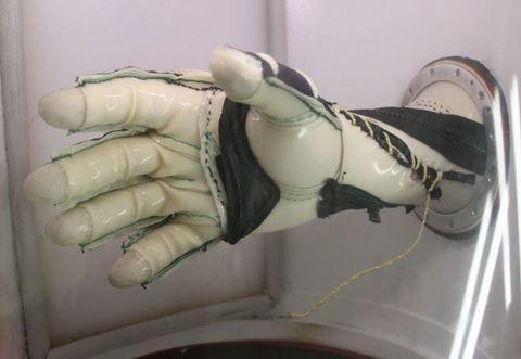 Wrist, Nail, Sculpture, Toy, Glove, Figurine,