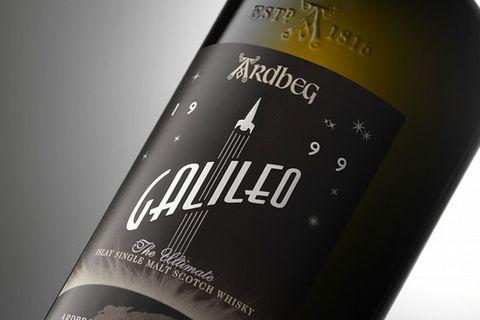 Text, Bottle, Logo, Font, Black, Drink, Distilled beverage, Label, Glass bottle, Alcoholic beverage,