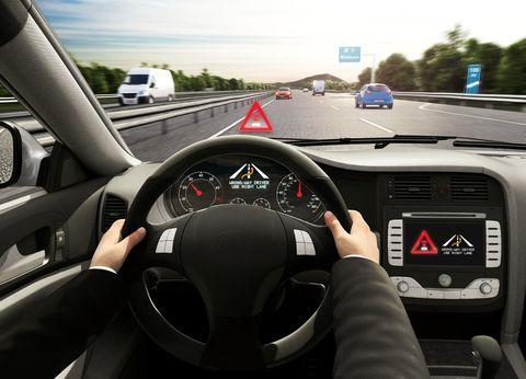 Motor vehicle, Steering part, Mode of transport, Automotive design, Transport, Vehicle, Product, Land vehicle, Steering wheel, Automotive mirror,