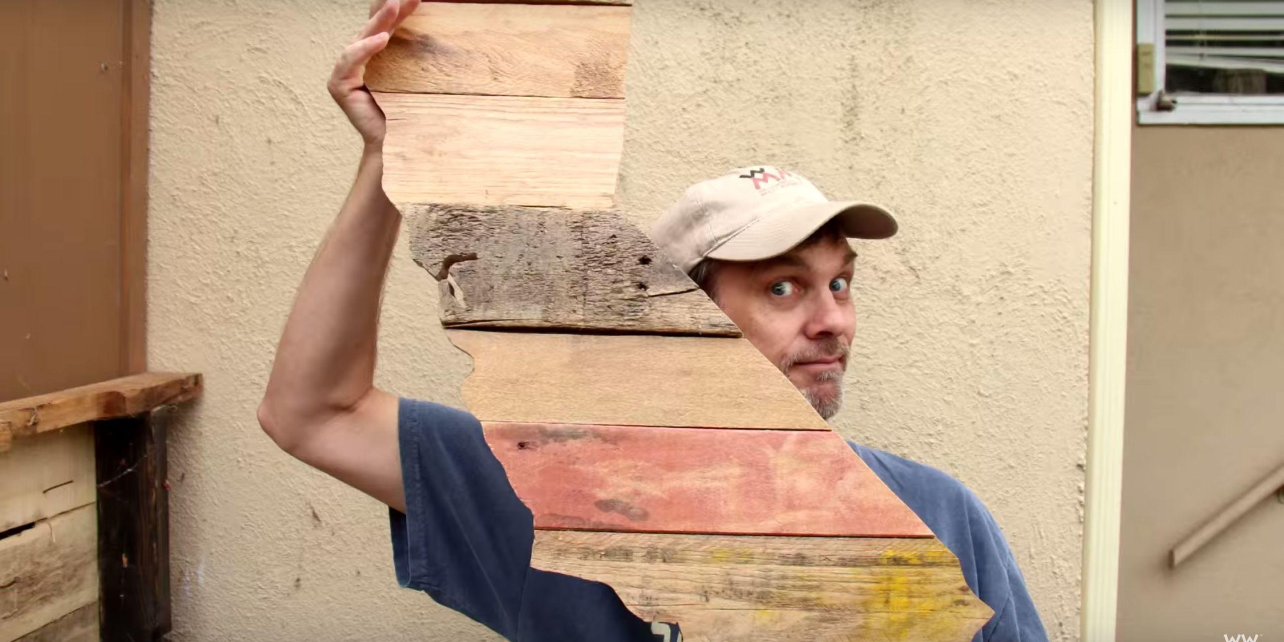 9 Great DIY YouTube Channels