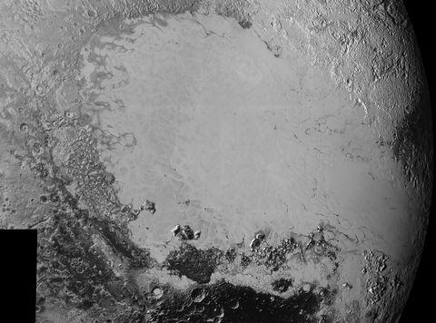 White, Monochrome photography, Black-and-white, Liquid, Monochrome, Grey, Silver,