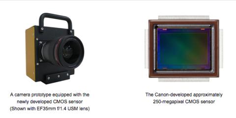 Product, Colorfulness, Lens, Technology, Line, Cameras & optics, Font, Rectangle, Parallel, Plastic,