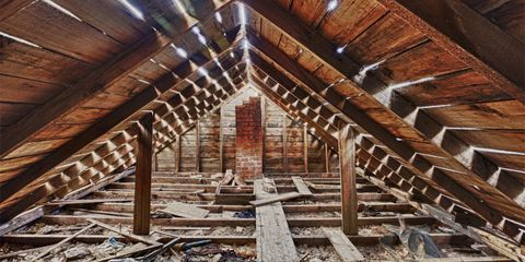 Wood, Brown, Hardwood, Beam, Ceiling, Parallel, Lumber, Triangle, Rectangle, Plank,