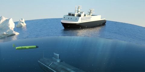 Fluid, Liquid, Watercraft, Boat, Naval architecture, Ocean, Horizon, Sea, Ship, Water transportation,
