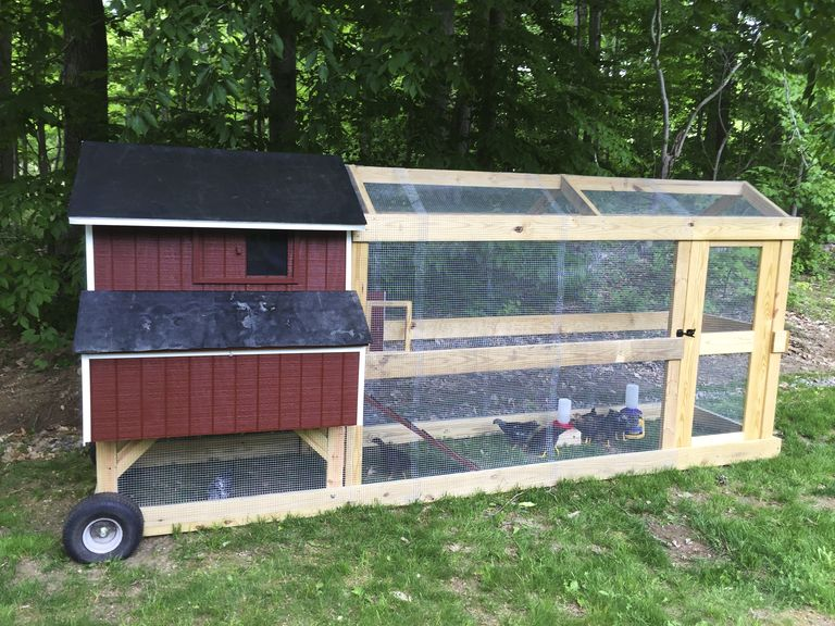 2078 Patio Umbrella Toronto furthermore Astrid Joosten Cupmaat as well Premier Potting Shed also Project Of The Month The Chicken Coop Tractor further Malvern Holt Pent Shed. on garden shed plans