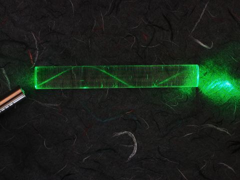 Green, Colorfulness, Darkness, Space, Visual effect lighting, Neon, Drawing,