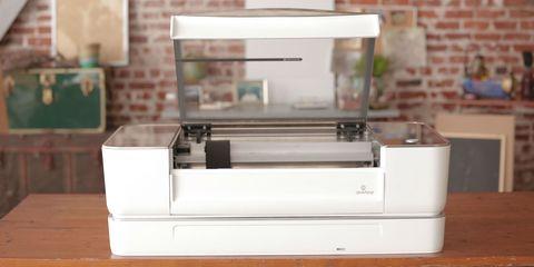 Machine, Hardwood, Material property, Office supplies, Office equipment, Brick, Silver, Laminate flooring, Kitchen appliance accessory, Aluminium,