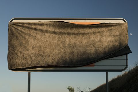 Textile, Rectangle, Shade,