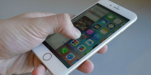 The 12 Best 3D Touch Tricks to Try on Your iPhone 6S