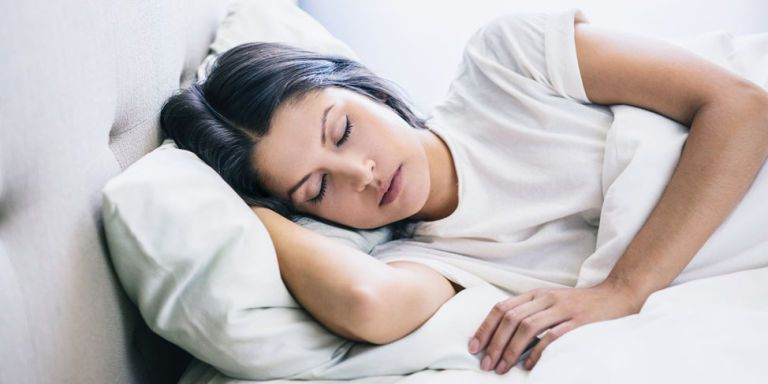 7 Things You Didn't Know About Sleep