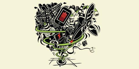 Font, Art, Graphics, Illustration, Graphic design, Symbol, Doodle, Drawing, Artwork, Ink,