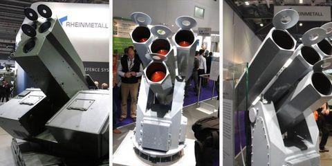 Aerospace engineering, Machine, Technology, Engineering, Service, Aircraft, Aviation, Aerospace manufacturer, Loudspeaker, Jet aircraft,