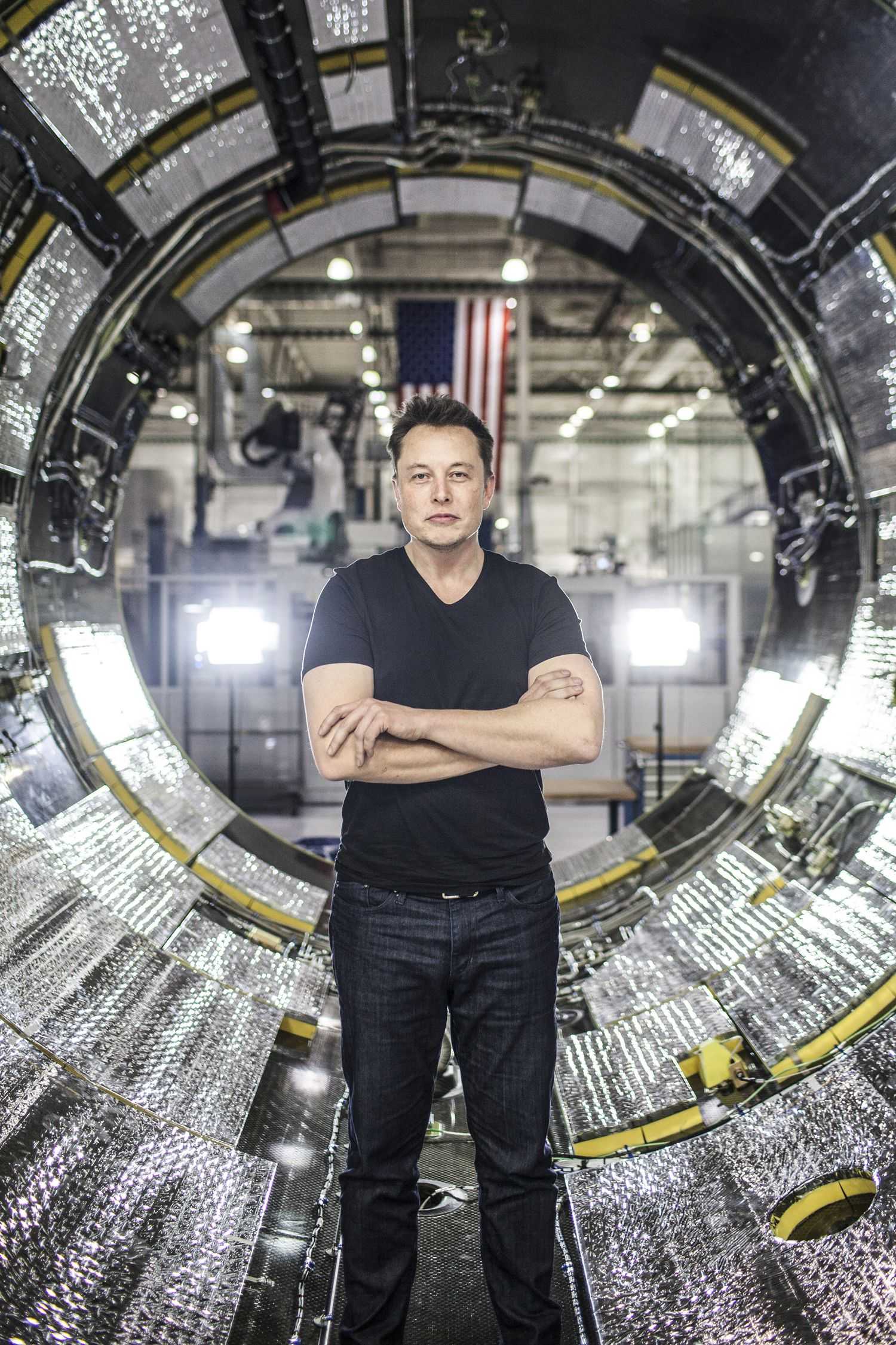 "<p>Elon Musk wants to go to Mars, and he's built a company with the experience to do it. The contracts with NASA for supply runs are old news. SpaceX has moved on to experiments with recoverable rockets and GPS-guided landing platforms. Musk has already announced his intention to reveal the company's Mars Colonial Transporter before the end of the year. He says they have a spacesuit in the works too.</p><p><span></span><strong>Vegas odds: 5:1.</strong> ""They have the desire and the funds.""</p>"