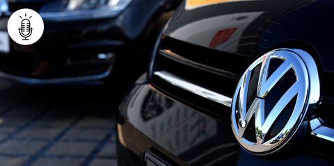 Automotive design, Logo, Symbol, Electric blue, Emblem, Brand, Personal luxury car, Trademark, Luxury vehicle, Mercedes-benz,