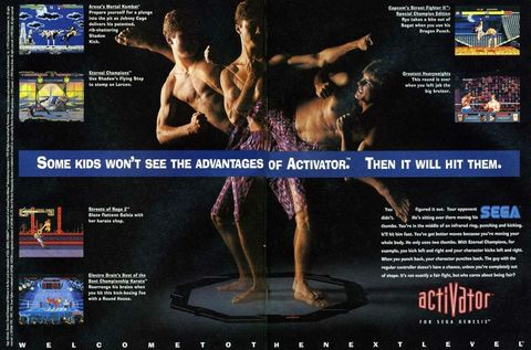 Muscle, Poster, Advertising, Abdomen, Flesh, Graphics, Graphic design, Barechested, Animation, Dancer,