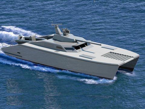 Watercraft, Water, Water resources, Boat, Liquid, Naval architecture, Ocean, Yacht, Luxury yacht, Ship,