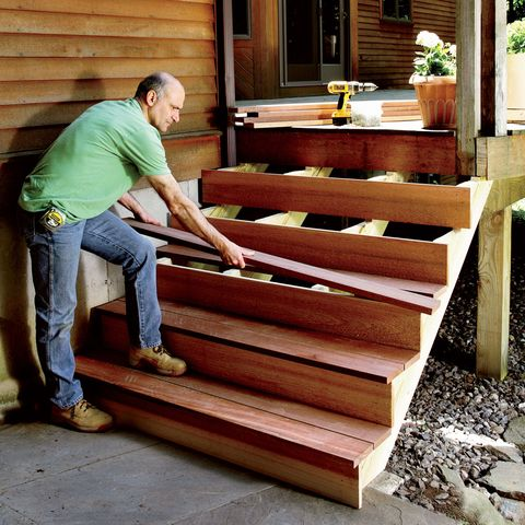 The Ultimate DIY Projects Guide