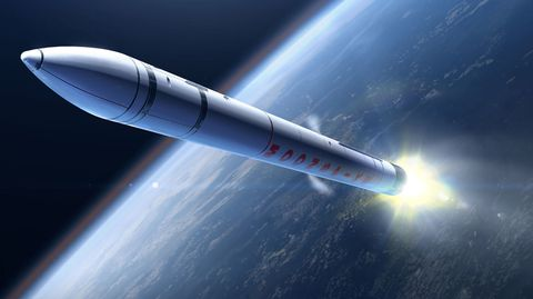 Atmosphere, Space, Aerospace engineering, Spacecraft, Outer space, Aviation, Flight, Air travel, Aerospace manufacturer, Aircraft,