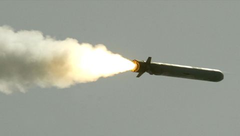 Atmosphere, Pollution, Flame, Space, Heat, Fire, Smoke, Gas, Aerospace engineering, Missile,