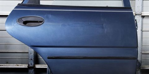 Vehicle door, Automotive exterior, Vehicle, Car, Bumper, Hood, Auto part,